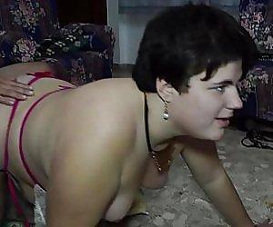 Piercing Videos