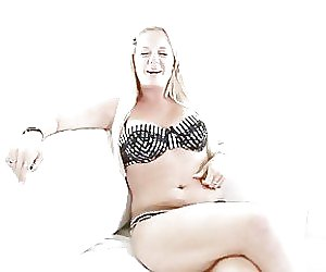 Big Booty Pornstars Videos