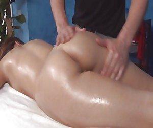 Nude Big Booty Videos