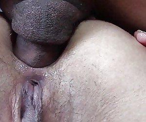 Big Booty Fuck Videos
