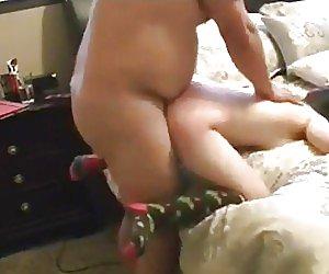 Big Booty Bondage Videos