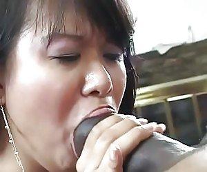 Wet Booty Videos