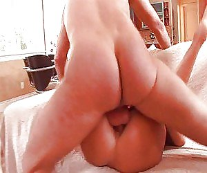Big Booty Brunette Videos