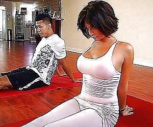 Gym Booty Videos