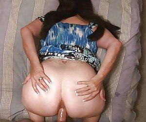 Big Booty Latina Videos