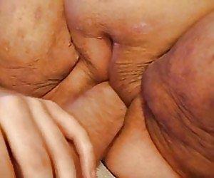 Big Booty BBW Videos