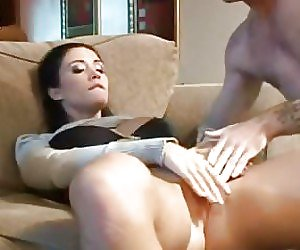 Dick In The Booty Videos