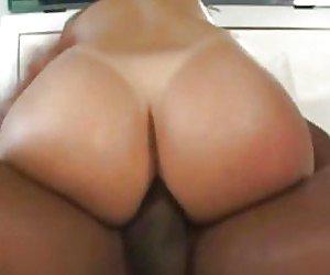 Brazilian Booty Videos