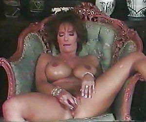 Vintage Booty Videos