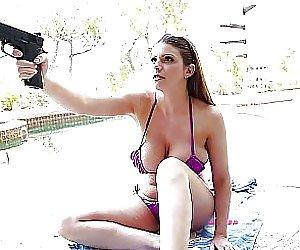 Bikini Booty Videos