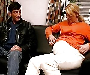 Pregnant Booty Girl Videos