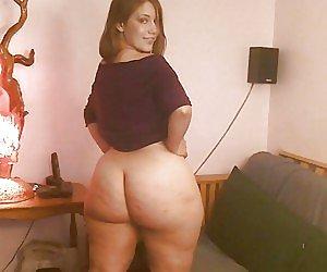 Booty Butt Videos