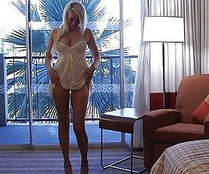 Big Booty POV Videos