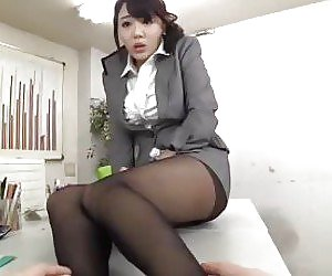 Big Booty Asian Videos