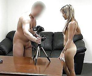 Skinny Ass Videos