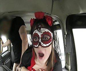 Ass In Public Videos