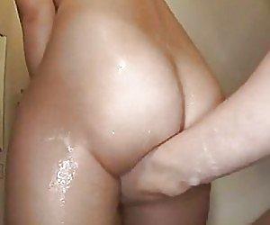 Panty Videos