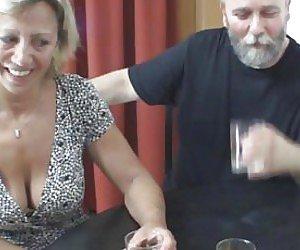 Big Booty Anal Videos