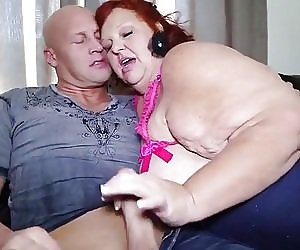 Phat Booty Videos