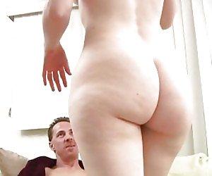 Big Booty Milf Videos