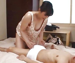 Big Booty Japanese Videos