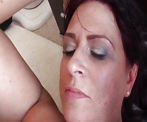 Big Booty BDSM Videos