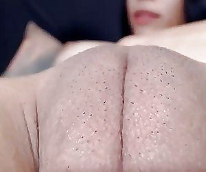 Phat Booty Videos