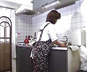 Big Booty Creampie Videos