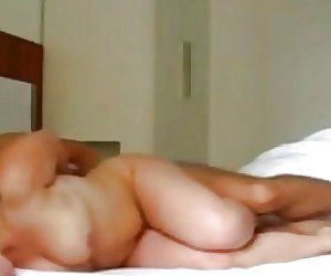 Big Booty Women Videos