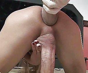 Big Booty Tranny Videos