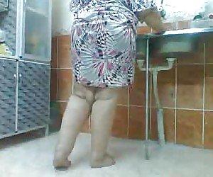 Big Booty Wife Videos