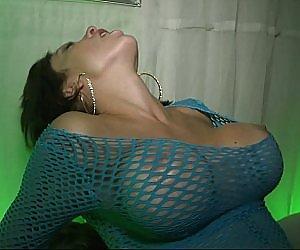 Big Booty Hardcore Videos