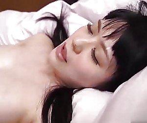 Big Booty Korean Videos