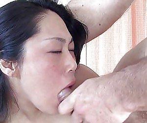 Big Booty Nurse Videos