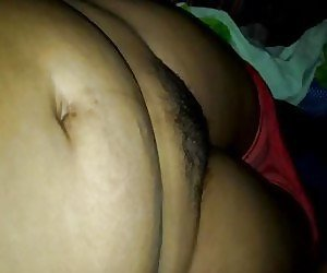 Indian Booty Videos