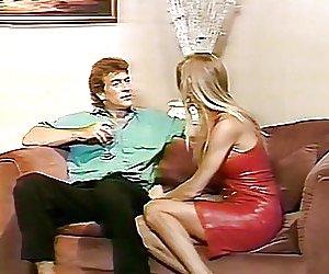 Big Booty Seduction Videos
