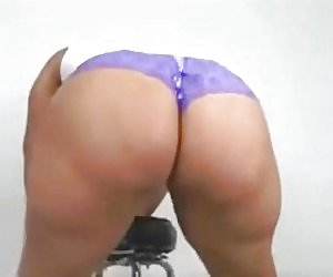 Big Booty Strippers Videos